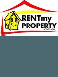 Rent My Property,