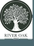 River Oak Group,