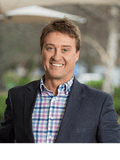 Andrew Newland, Newland Real Estate