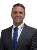 Brad Jones, Professionals Wodonga Pty Ltd - Wodonga