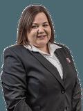 Kristen Lynam, Bushby Property Group - LAUNCESTON