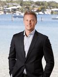 James Walsh, APAC Group - CRONULLA