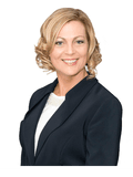 Julie Reid, Harcourts Coastal - HOPE ISLAND