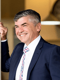 Andrew Johnston, Nelson Alexander Real Estate - Ascot Vale