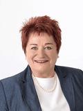 Elza Schilling, Gary Peer & Associates - Caulfield North