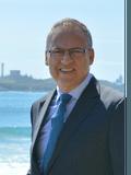 Trevor Jones, Blue Moon Property - Servicing the Sunshine Coast