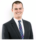 Sam Armstrong, Elders Real Estate Project Marketing