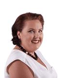 Leanne Williams, BELMAR REAL ESTATE - MORNINGTON