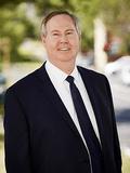 Robert Bremner, Alexkarbon Real Estate - North Melbourne