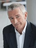 Greg Regan, Independent Property Group  - Tuggeranong