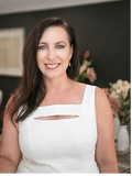 Terrilee Whitsed, Terrilee Whitsed Boutique Realty - Gold Coast