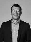 Brad Gillespie, The Agency - Inner West