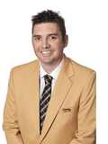 Matthew Jones, Century 21 Jones Property Group - Carlisle