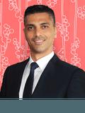 Joseph Daidone, Phillip Daidone Realty - Berala, Regents Park, Auburn & Lidcombe