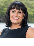 Samia Malouf, Ray White - Lane Cove