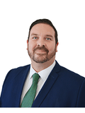 Steven Cotter, Reval Estate Agents - SUNNYBANK