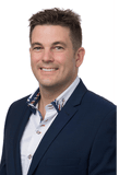 Tim Whall, Perth Executive Properties - Perth