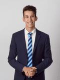 Dean Mifsud, Harcourts - Ballarat