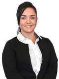 Isabel Tamayo,