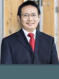 Michael Wu,