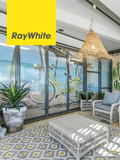Property Management, Ray White - Hervey Bay