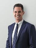 Brendan Pomponio, Belle Property - Dee Why