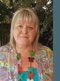 Debbie Leigh, Venus Realty - Ipswich