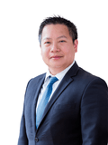 Edmund Hoh, LLC REAL ESTATE - MOUNT WAVERLEY