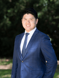 Kelvin Lo, Coronis - Sunnybank / Coronis International