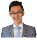 Mark Xing,