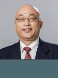 Bob Luo,