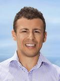 Aaron Saliba, McGrath - Surfers Paradise