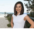 Chantelle Vlastuin, McGrath - Broadbeach