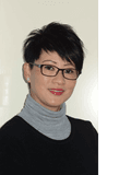 Winnie Cheng,