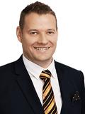 Jamie Doherty, All Properties Group - Head Office
