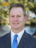 Simon King, Eview Group - Australia