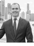 Jeff Uebergang, Tessa Residential Brisbane CBD