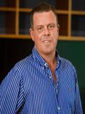 Duncan Longmore, Kollosche Prestige Agents - ISLE OF CAPRI