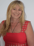 Sharon Jackson,