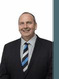 Darren Dowel, Harcourts - Frankston