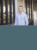 Aaron Stock, Boom Real Estate - Rockhampton