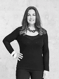 Megan Bruton, Bresic Whitney Estate Agents -  Hunters Hill
