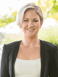 Bree Parker, Ray White - Canberra