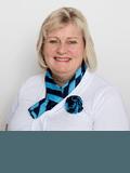Wendy Poynton, Harcourts Ulverstone & Penguin - ULVERSTONE