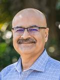 Rajen Kantaria, House Logan - SPRINGWOOD