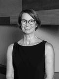 Rebecca Mitchell, Stone Real Estate - Lane Cove