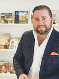 Ryan Leddicoat, Hutton & Hutton - Fortitude Valley