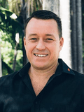 Dominic Spreckley, Elders Real Estate - Bangalow