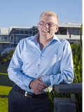 Greg Allan, Ray Real Estate  - CASUARINA