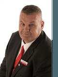 Robert Marrell, Professionals Triwest Real Estate - Werribee